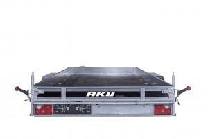 AP2600-DRB  EC0311AK [Kuvat ovat havainnollistavia ja kuvien vaunut saattavat sisältää lisävarusteita]