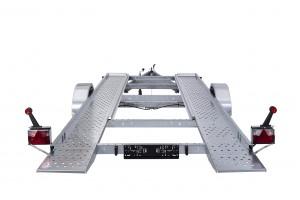 AS1600-RB EC0358AK [Kuvat ovat havainnollistavia ja kuvien vaunut saattavat sisältää lisävarusteita]