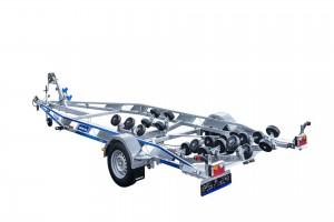 BP1800-LB EC0570AK Multiroller [Kuvat ovat havainnollistavia ja kuvien vaunut saattavat sisältää lisävarusteita]