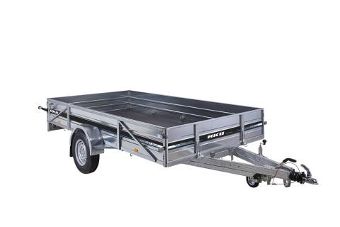 CP365-RBH/1600kg (hitsattu) EC0168AK