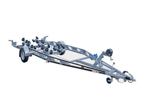 BP1800-LB EC0570AK Multiroller
