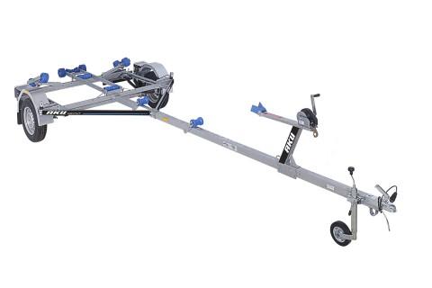 BP750-L EC0507AK