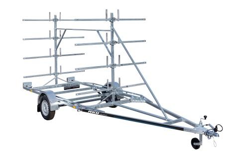 SP310-L/Kayak EC0372AK