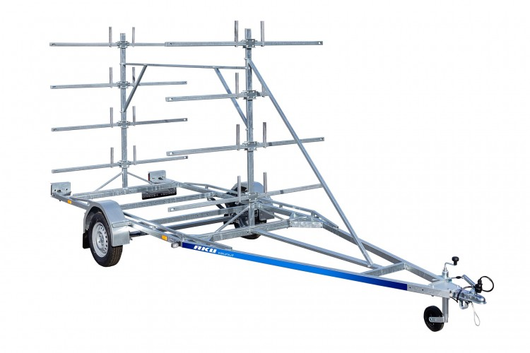 SP310-L/Kayak EC0372AK [Kuvat ovat havainnollistavia ja kuvien vaunut saattavat sisältää lisävarusteita]