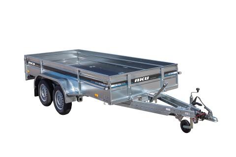 CP350-DLBH/2100kg (hitsattu) EC0159AK