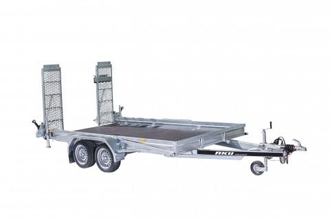TP300-DRB EC0365AK