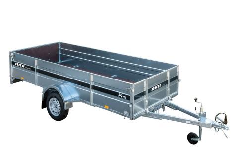 CP365-LHE/PRO EC0216AK