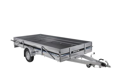 CP410-RBH/1600kg (hitsattu) EC0171AK