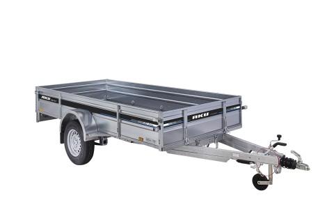 CP327-LBH/1600kg (hitsattu) EC0153AK